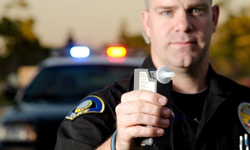 New OVI/DUI Law